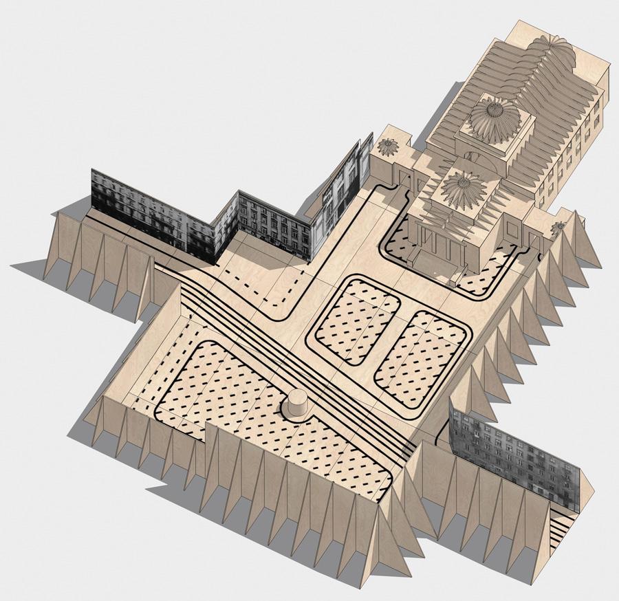 51_jan-strumillo-great-synagogue-2