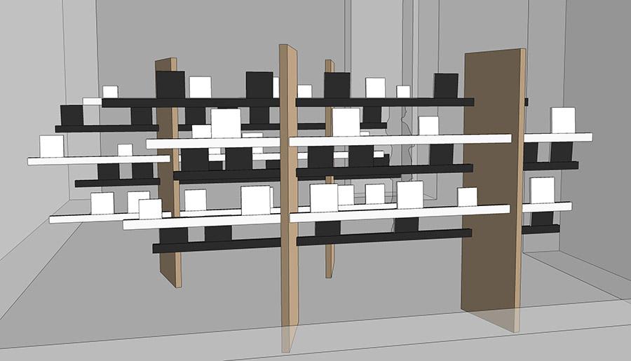 56_print-control-stand-jan-strumillo-11