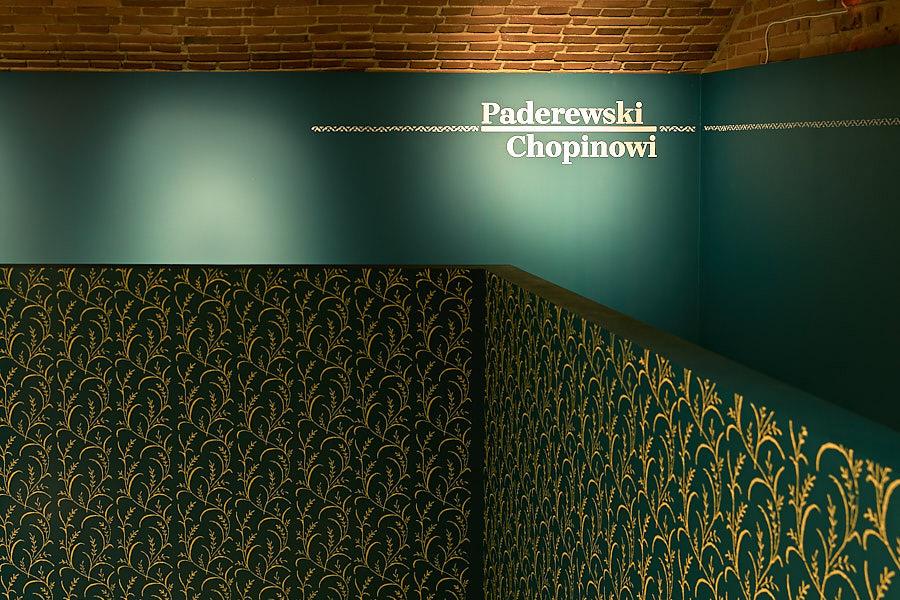 JS_Paderewski_NIFC_29